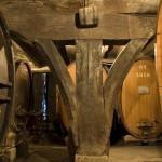 L'Orée des Bois – Cave La Tour de Marignan