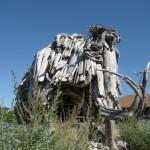 L'Orée des Bois – Musée préhistoire